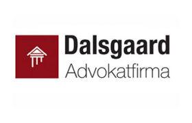 Talentbureau Danmark