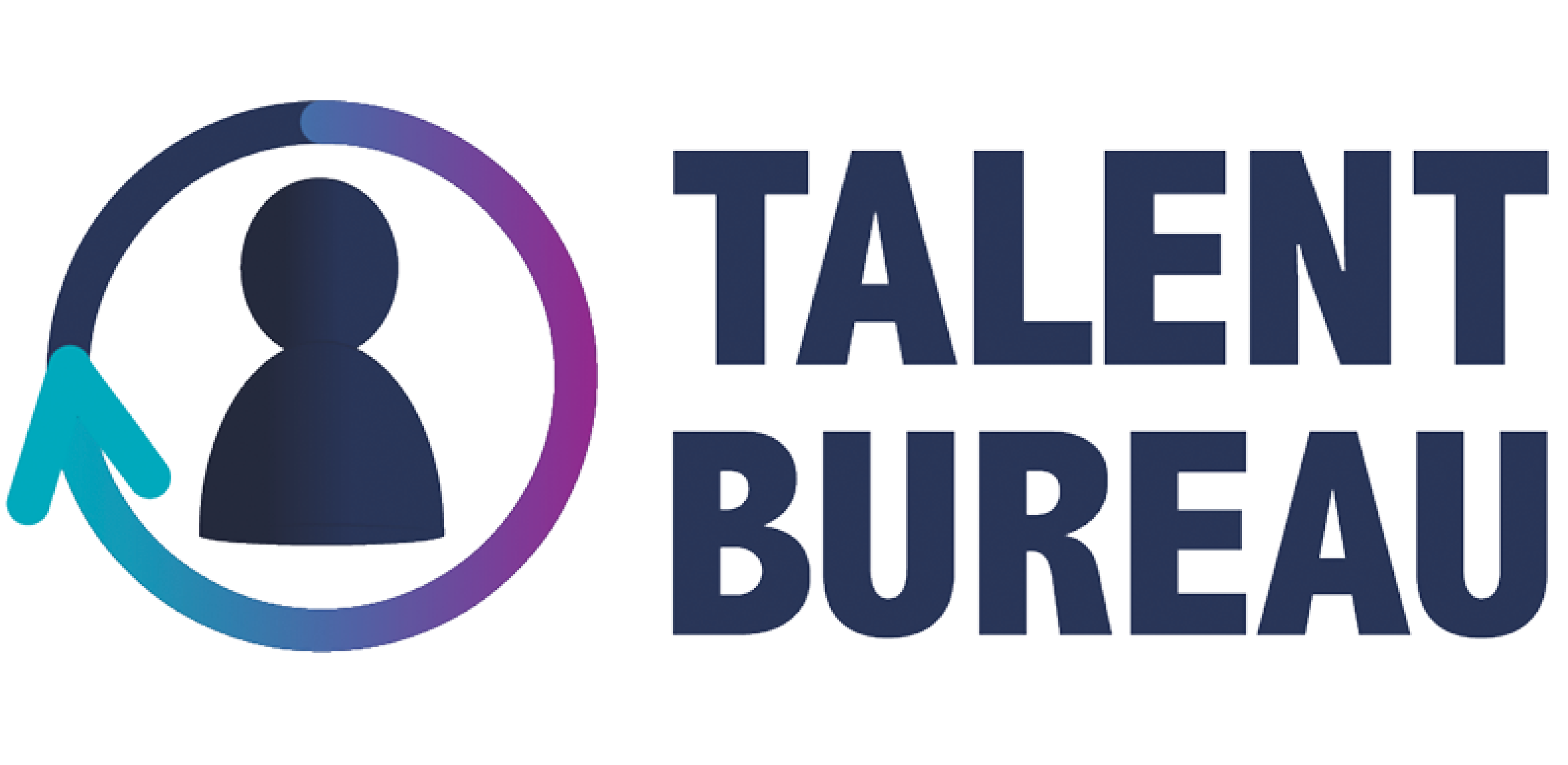 Talentbureau.dk